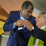 Triunfo de la Patria Grande: Ecuador dijo ni un paso atrás. Por Atilio Borón