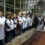 Macri contra la educación: «A mí la carpa blanca no me la ponen. No somos Menem»
