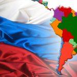 EEUU inquieto por el estrechamiento de vínculos entre Rusia y América Latina