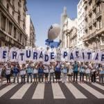Triunfo docente: fallo judicial ordena al gobierno reabrir paritarias