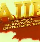 Argentina vuelve a China y entra al Banco Asiático de Inversión en Infraestructura