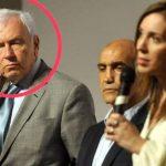Grave: Macri designó por decreto a un juez amigo para el máximo tribunal penal del país