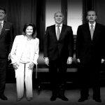 Vergonzoso fallo de la Corte: beneficia con 2×1 a genocidas presos por delitos de lesa humanidad