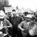 Las razones de De Nevares (¿Obispos? ¡Obispos los de mis tiempos!)