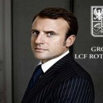 Macron y el Fascismo Global