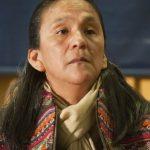 Milagro Sala denunció ser torturada dentro del penal de Jujuy en el que está presa