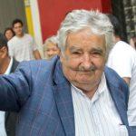 «Cuando Cristina reunifique al peronismo, se terminó Macri», afirmó Pepe Mujica