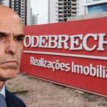 Las coimas de Odebrecht a Arribas y a IECSA deberían cancelar la licitación del soterramiento del Sarmiento