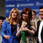 Revés para el divisionismo randazzista: intendentes de la 3ra Sección piden Cristina Candidata y que no haya PASO