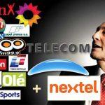 Vergonzoso: el Grupo Clarín se queda con Telecom y ya controla casi todo el espectro comunicacional