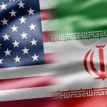 «Los documentos demuestran la magnitud de la injerencia de la Embajada estadounidense en los asuntos internos iraníes»