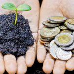 Una crítica a la «responsabilidad social empresaria» desde el cristianismo