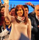 Cristina ganó en Provincia. Así fue la manipulación planificada (fraude) del gobierno y los medios