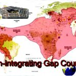 El Nuevo Imperialismo militar de Estados Unidos para el mundo. Por Thierry Meyssan