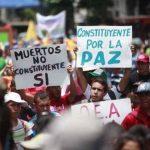 Venezuela y la Asamblea Nacional Constituyente. El análisis de Atilio Borón