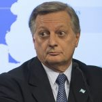 Vergonzoso: Macri le ordenó a la AFIP perdonarle a Aranguren deuda por $200.000