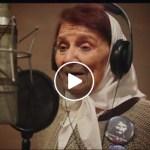 (VIDEO) La emotiva canción que su hermano le dedicó a Santiago Maldonado, interpretada por artistas populares