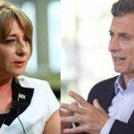 Macri avanza con su «Lista Negra»: juez anti-k Ercolini procesó a Gils Carbó, la jefa de fiscales que investigan al gobierno