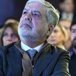 Julio De Vido: ¿Un nuevo preso político de Mauricio Macri?