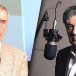 Lo mal que estará la Argentina: firmaron juntos solicitada Víctor Hugo y Nelson Castro contra la censura del gobierno
