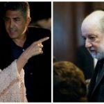 Cristina Kirchner denunció a Bonadío por prevaricato, manipulación de pruebas, obstaculización de testimonio y pena cruel