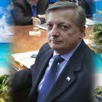 Indignante revelación: Aranguren le dio 13 licitaciones millonarias a una sociedad trucha de Shell en Islas Barbados de la que es director