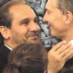Escándalo: Macri le volvió a otorgar una millonaria licitación a Nicolás Caputo, su «amigo del alma» (léase testaferro)