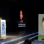 """Magnetto dice ante sus gerentes lo que en Clarín oculta del gobierno: """"La pobreza crece en forma sostenida y se reproduce en un círculo vicioso"""""""