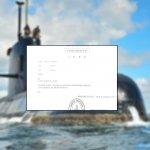 URGENTE: Según minutouno.com el Buque Sophie Siem halló al submarino ARA San Juan
