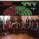 El juego de aprietes y complicidades que permitió que Macri pueda recortar las jubilaciones