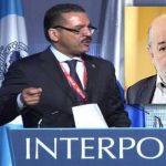 """Ronald Noble (INTERPOL): """"el reporte del juez Bonadio es tendencioso, engañoso y sin sustento"""""""