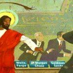 """Atilio Borón: """"Cristo fue el fundador del anti-imperialismo"""""""