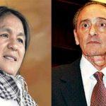 ¿Quién es el juez de Magnetto que votó contra la CIDH y la domiciliaria a Milagro Sala? Enterate acá