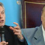 Zaffaroni destrozó a Macri con 32 razones por las que su gobierno es «el peor de los últimos 34 años»