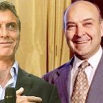 Macri copió un texto de Domingo Cavallo para su DNU de desguace del Estado