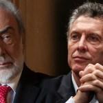 Barcesat sobre el mega DNU de Macri: «Estamos ante un Golpe de Estado institucional»