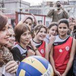 (AUDIO) Menéndez y Guillermo Moreno apostaron por la unidad de Cristina, Randazzo y Massa para poder derrotar al macrismo en 2019