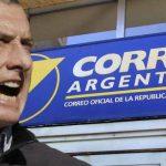 Revés judicial para Macri: confirman a la fiscal Boquin quien lo investiga por la deuda impaga del Correo Argentino por $70.000 millones