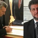 El Juez Arias advirtió el peligro del DNU de Macri y explicó su gravedad