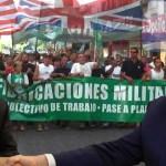 Avanza el desmantelamiento de Fabricaciones Militares por acuerdos de Macri con EEUU, Gran Bretaña e Israel