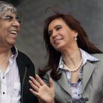 Hugo Moyano se acercó a CFK: «Para reconstruir al Peronismo incluiría a Cristina». Su hijo Pablo criticó a Urtubey
