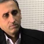 Thierry Meyssan: «EEUU y Gran Bretaña disfrazan sus agresiones como guerras civiles»