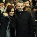 Rossi confirmó que Unidad Ciudadana se suma a la marcha del #21F contra Macri y defendió a Moyano