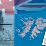 Documento escalofriante: revelan que el ARA San Juan habría pasado a pocos kilómetros de Malvinas