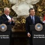 En Perú, Kuczynski tuvo que renunciar como Presidente por la corrupción de Odebrecht, ¿en Argentina para cuándo?