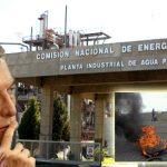 Macri avanza con el desguace de la estratégica industria nuclear de la Argentina: Atucha III y la Planta Industrial de Agua Pesada (PIAP)