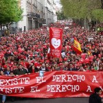 Convocan a «Marchas por la Vida» en todo el país contra la agenda abortista de George Soros y fundaciones transnacionales