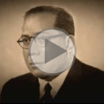 (VIDEO) Ramón Carrillo: El médico del pueblo que transformó la salud pública argentina