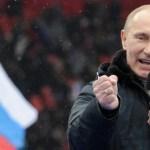 Thierry Meyssan: «El nuevo arsenal nuclear ruso restaura la bipolaridad del mundo»