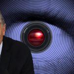 El proyecto de Macri para intervenir legalmente celulares y computadoras de ciudadanos